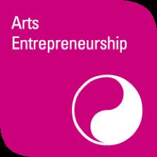 Arts Entrepreneurship Cluster