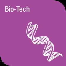 Bio-Tech Cluster