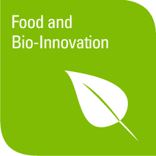 Food and Bio-Innovation Cluster