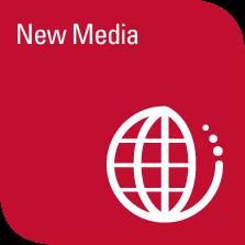 New Media Cluster