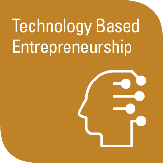Technology Based Entrepreneurship Cluster